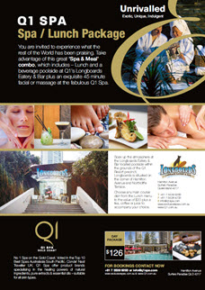 DAYSPA LUNCHPACKAGE OCT2016 rz